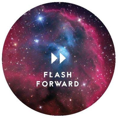 Flash Forward Podcast